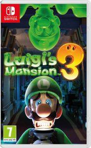 12_Luigis Mansion 3