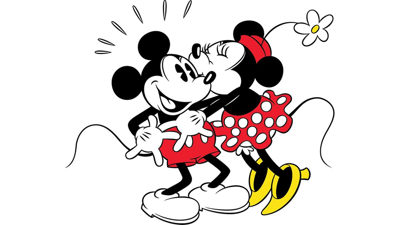 Mickey S Monster Musical Coloring Pages