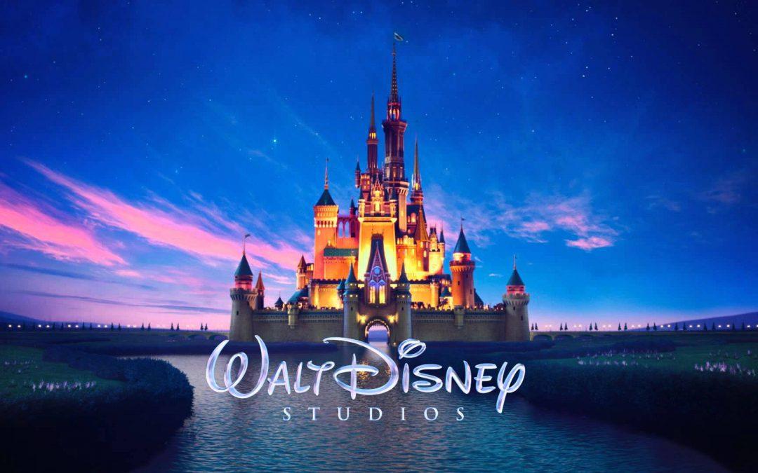 Vad kan du om de klassiska Disney-filmerna?