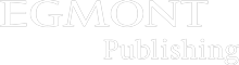 Egmont Publishing