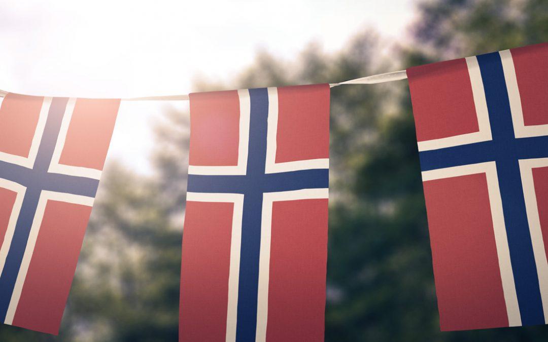 Grattis Norge – vi firar med ett Norgequiz!