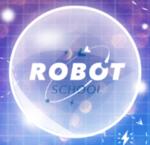 Robot School logo